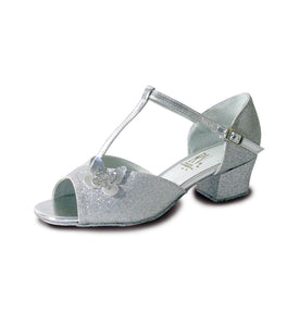 Roch Valley CARRIE Ballroom Shoes - Matilda & Jack