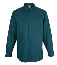 Load image into Gallery viewer, Scout Long Sleeve Uniform Shirt