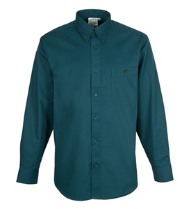 Scout Long Sleeve Uniform Shirt - Matilda & Jack