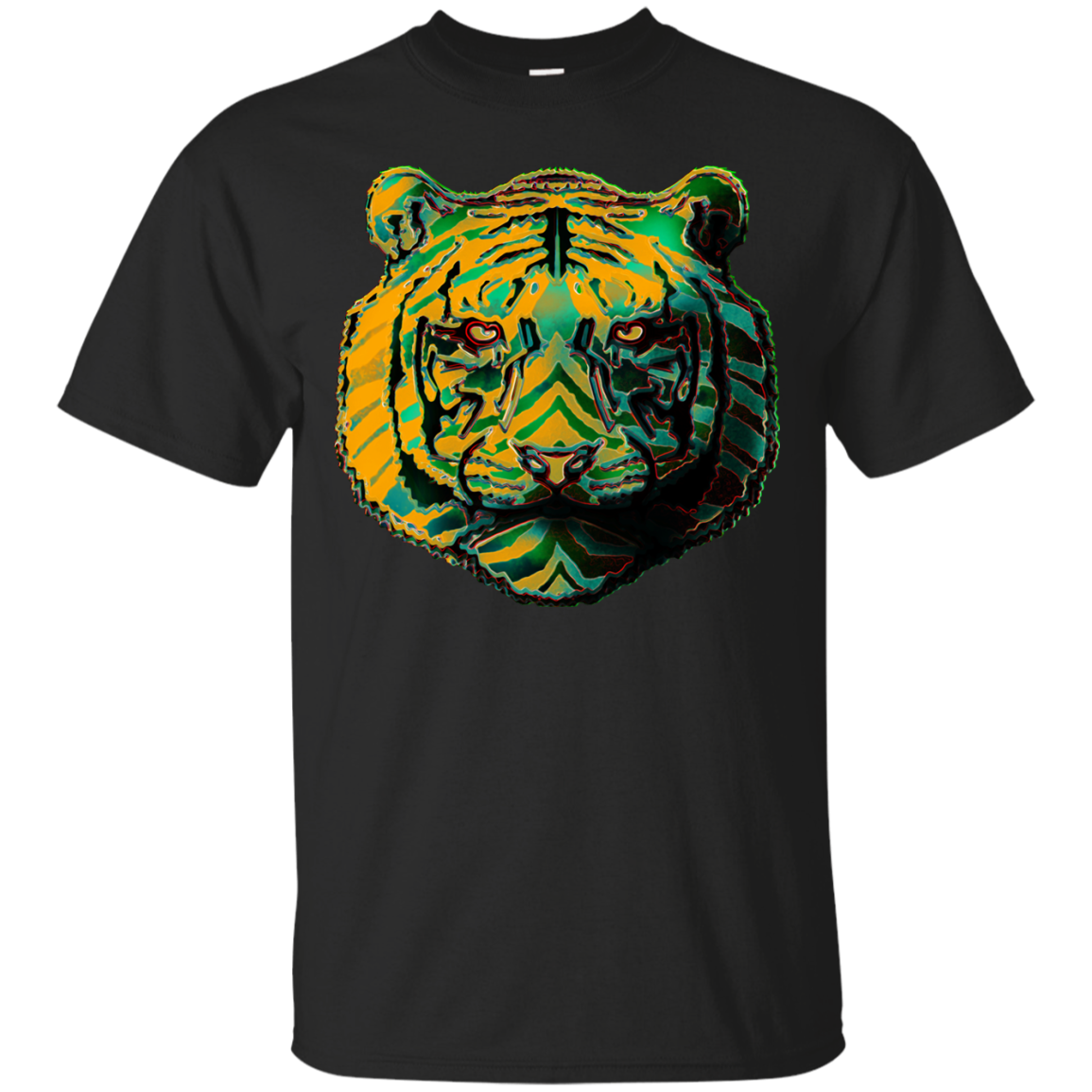 battle cat T- Shirt
