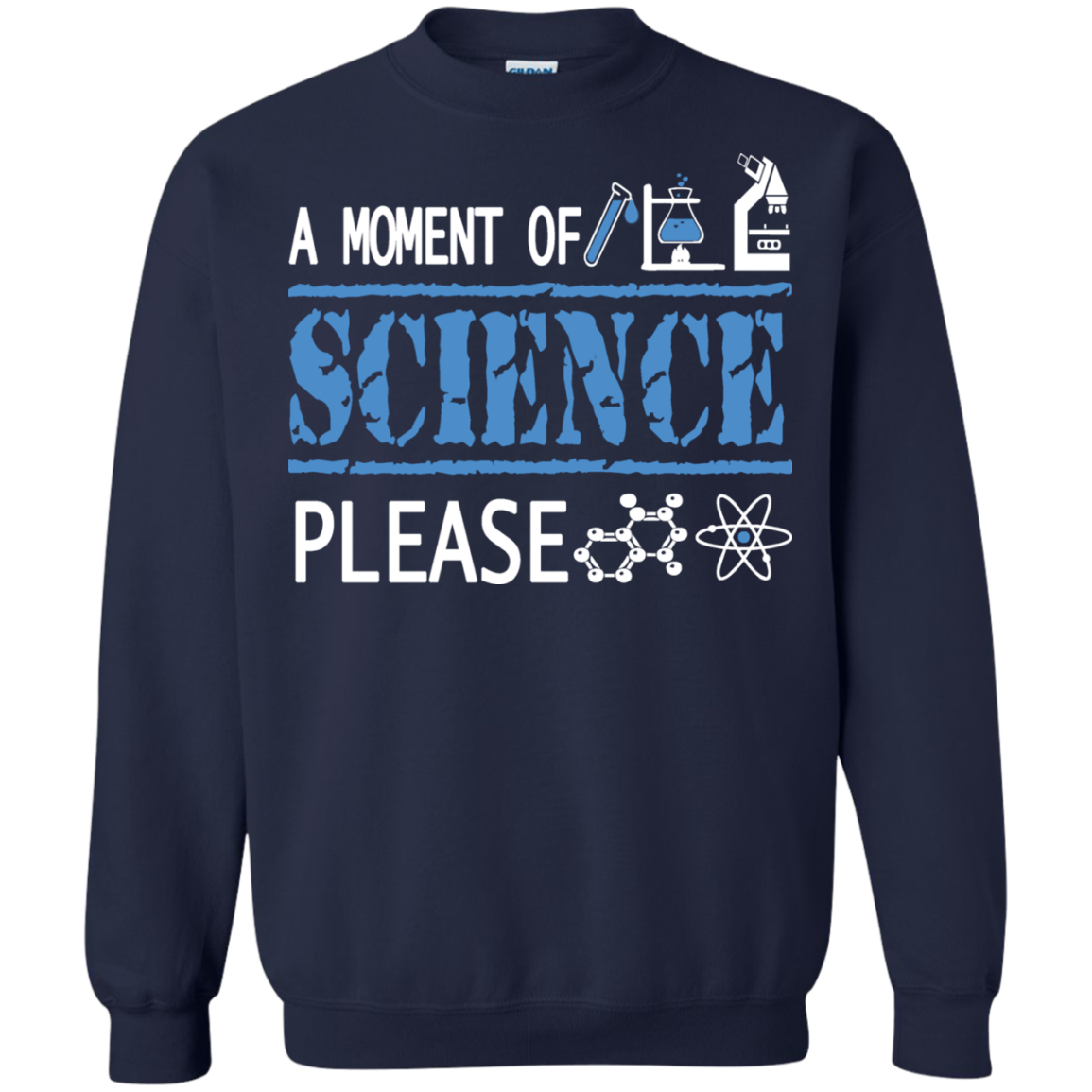A MOMENT OF MARCH FOR SCIENCE OFFICIAL MERCHANDISE T-SHIRTS HOODIES SWEATSHIRT - The Sun Cat