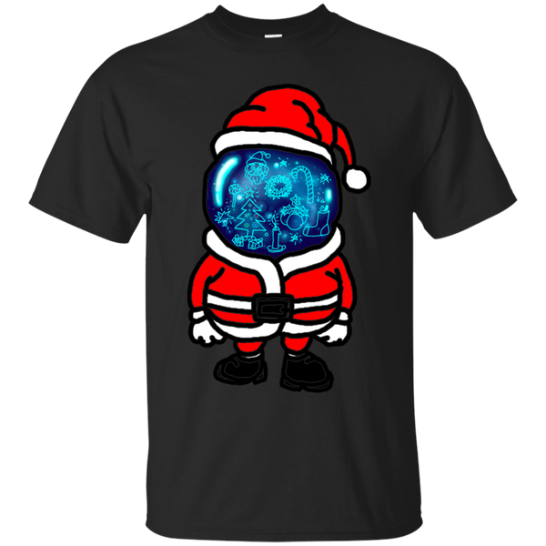 Christmas Space Holiday Sweater T-Shirts Funny Ugly Christmas Sweater Shirt Holiday Sweater T-Shirts Funny Ugly Christmas Sweater Shirt - The Sun Cat