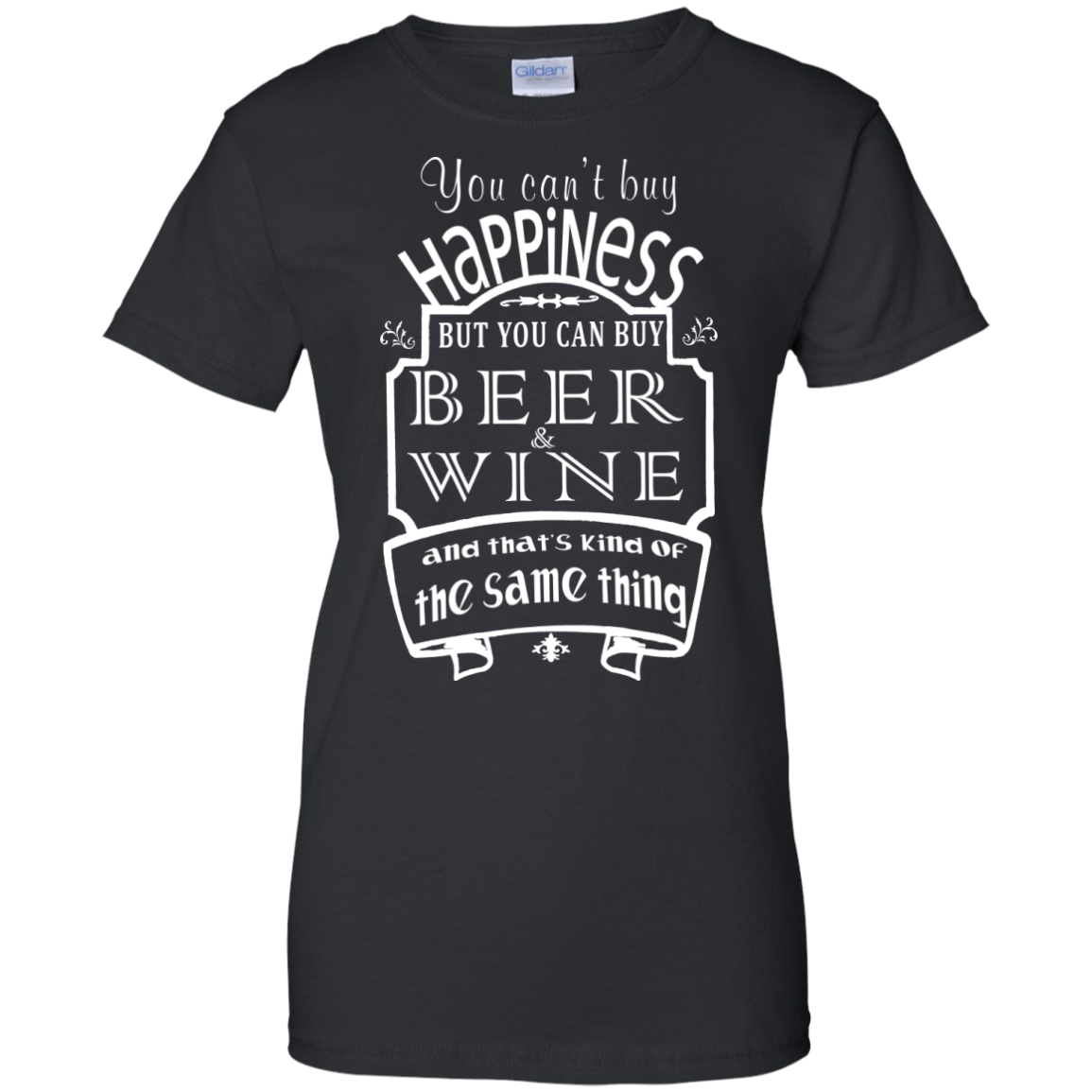 ...BEER & WINE... - TheSunCat.com - 4