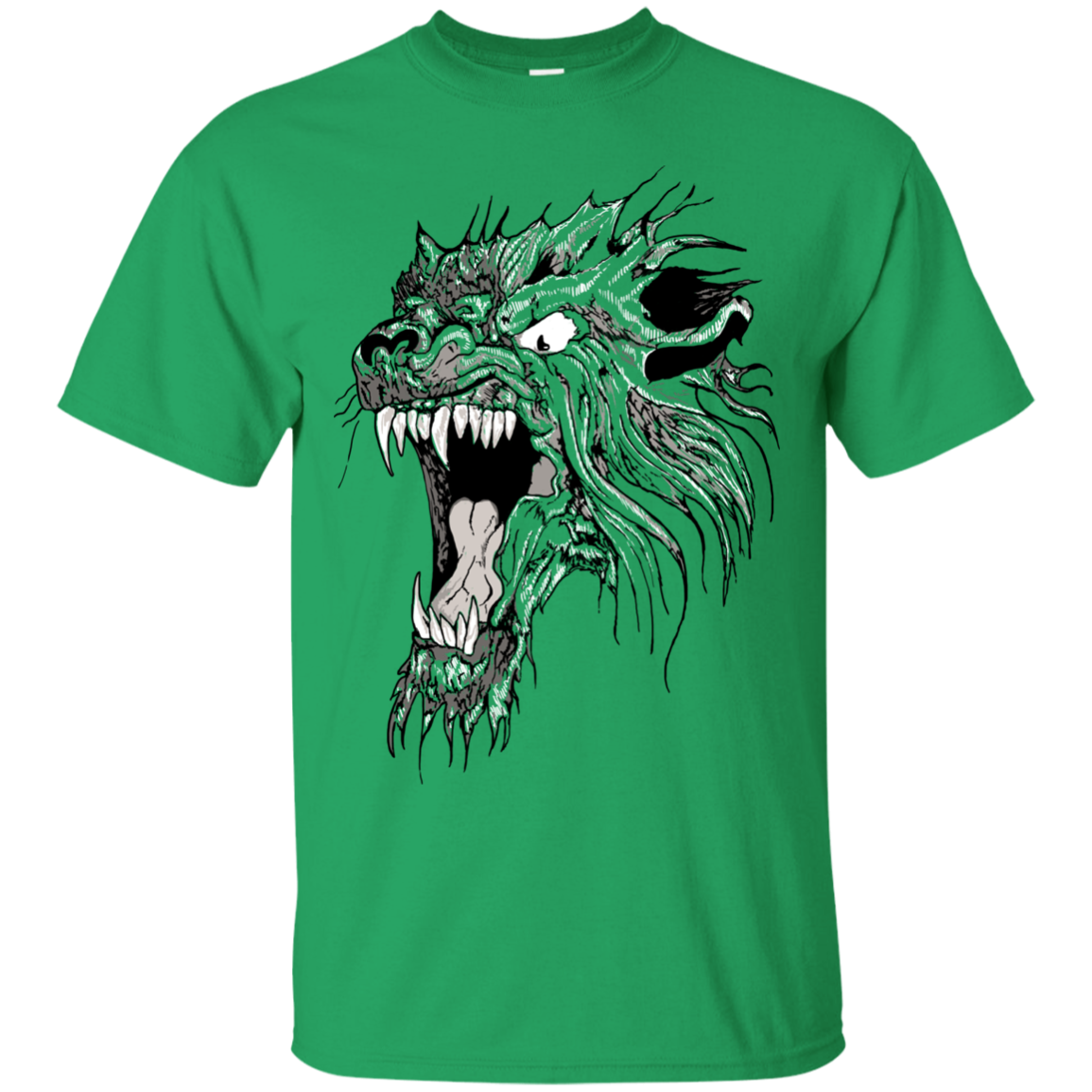 Amarok T-Shirt & Hoodie - The Sun Cat