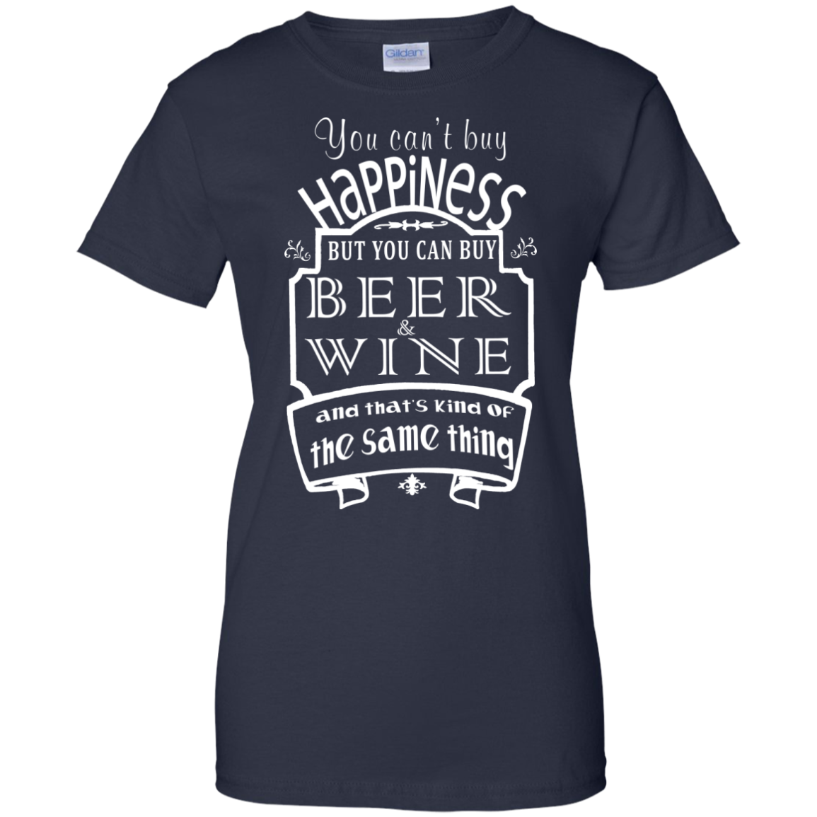 ...BEER & WINE... - TheSunCat.com - 5