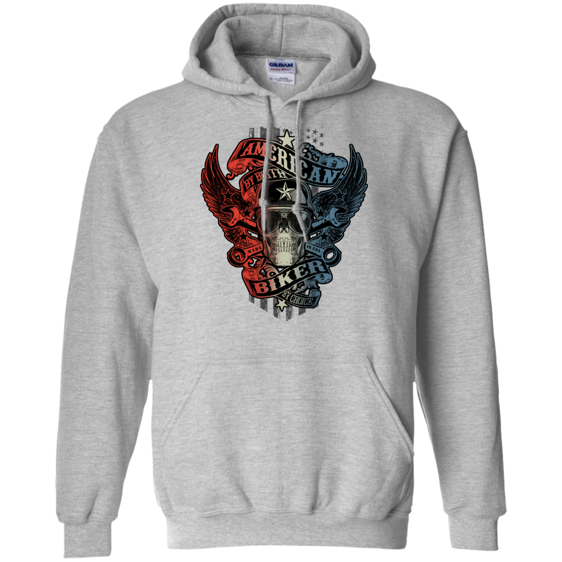 American  T-Shirt, Hoodie, SWEATERS - The Sun Cat