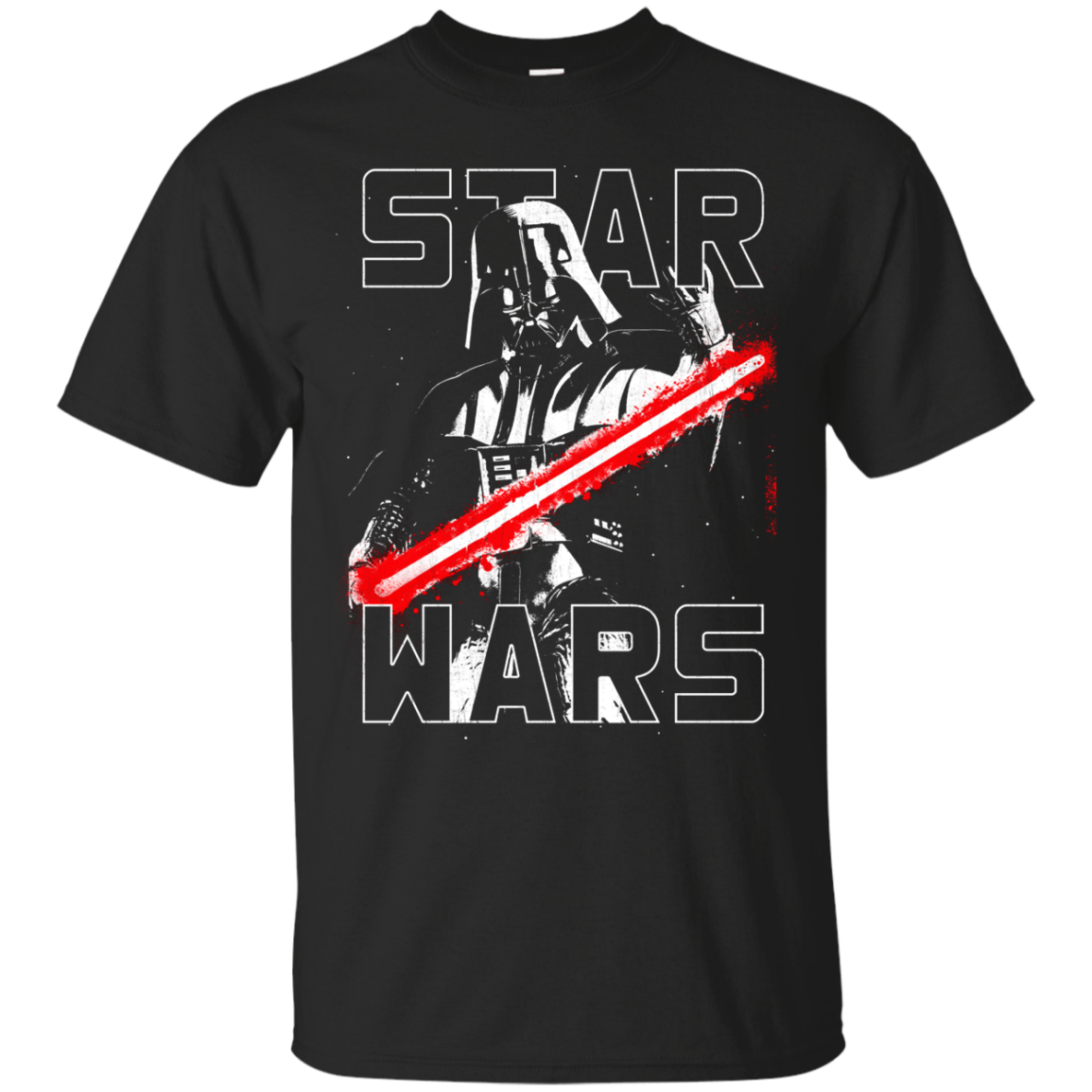 A Sith Lord's Wrath Star Wars Shop Gifts T Shirts Hoodies Sweatshirts Tank Top