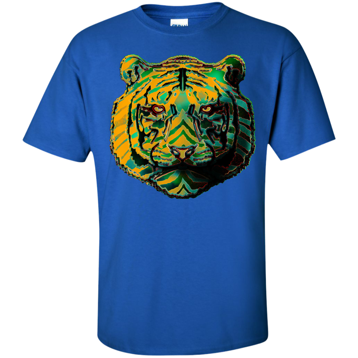 battle cat T- Shirt - The Sun Cat