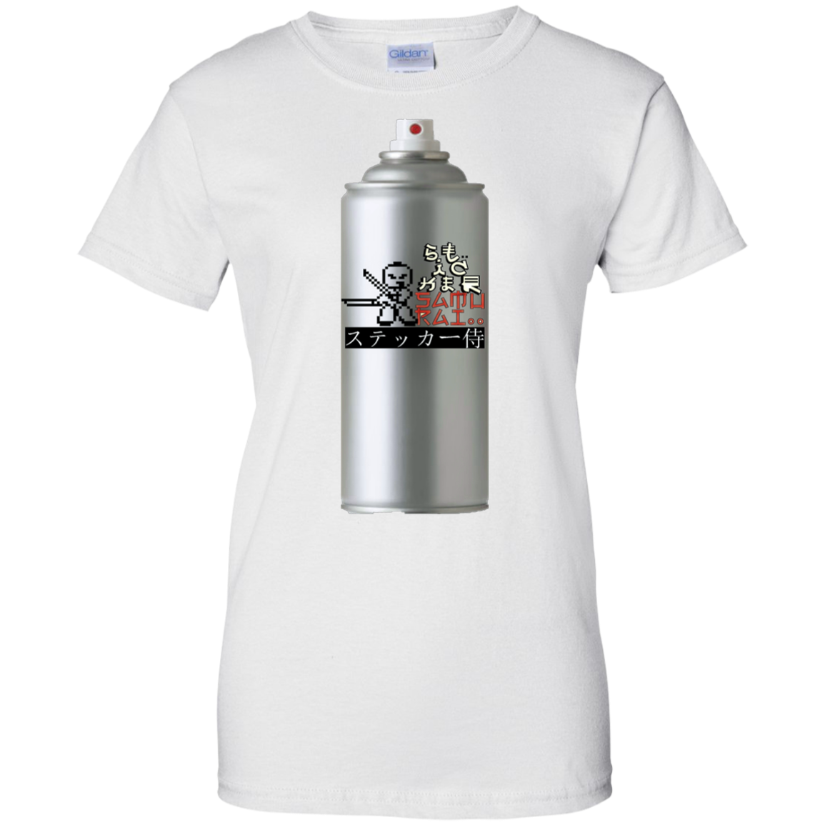 spray paint can t shirt hoodie sweaters. Black Bedroom Furniture Sets. Home Design Ideas