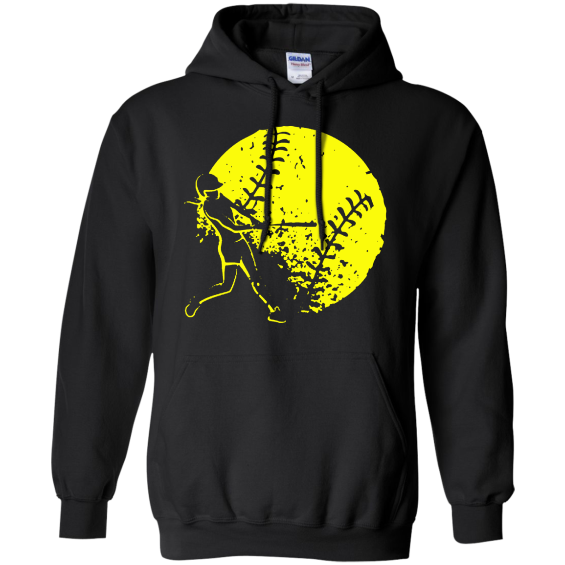 BASEBALL T-Shirts and Hoodie - The Sun Cat