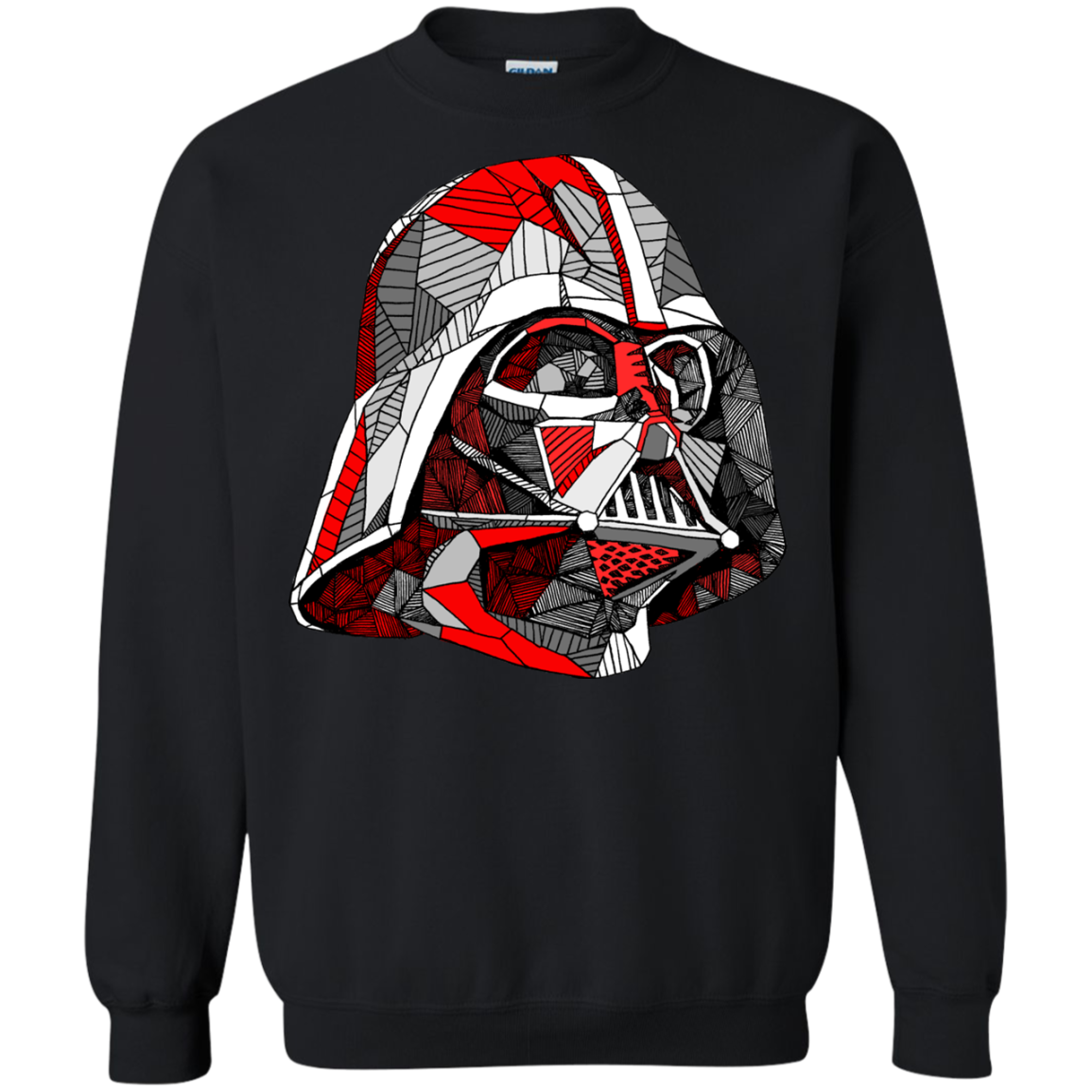 Abstract Vader Star Wars Shop Gifts T Shirts Hoodies Sweatshirts Tank Top - The Sun Cat