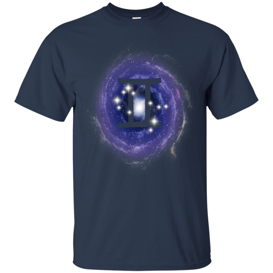 nebula haze in t shirt - photo #17