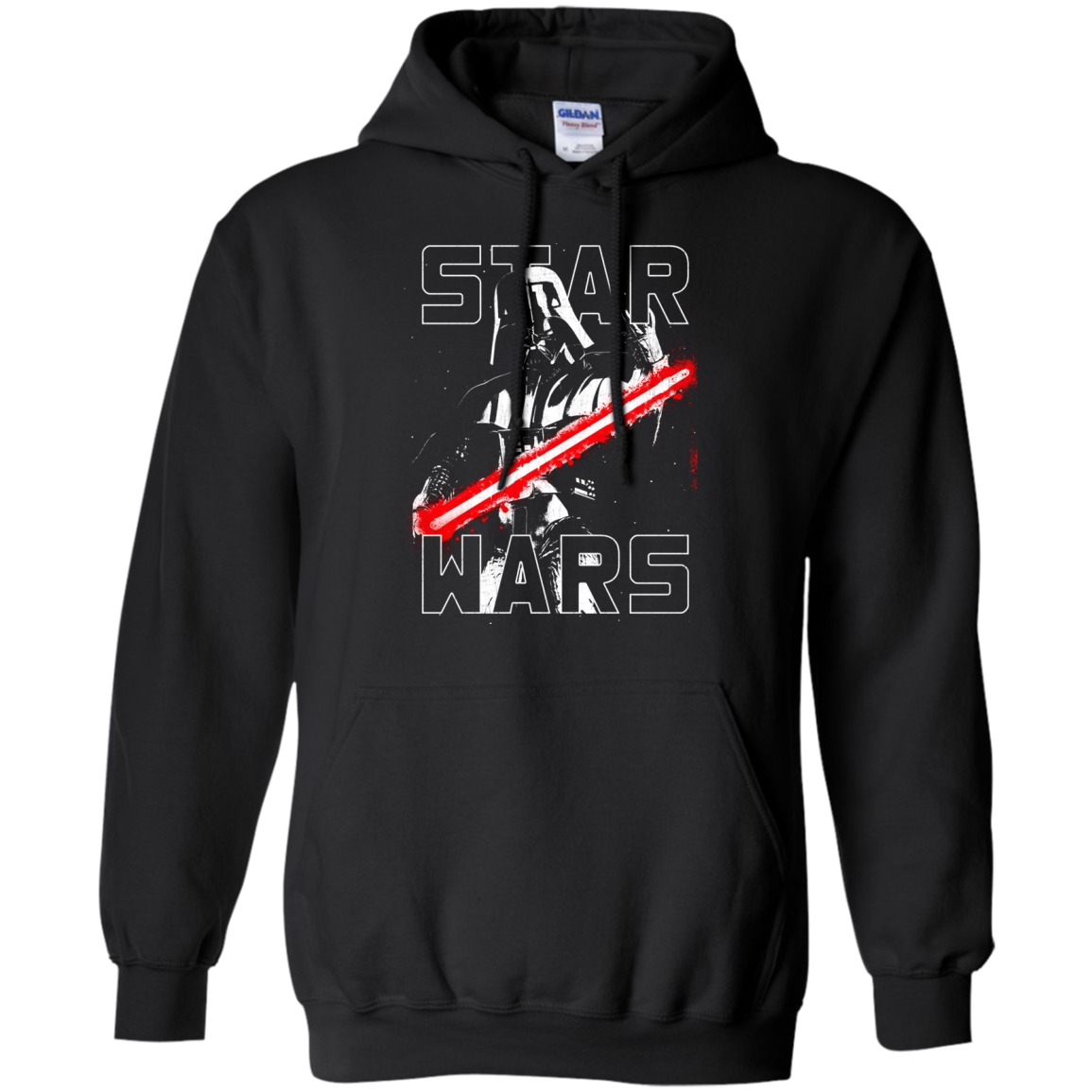 A Sith Lord's Wrath Star Wars Shop Gifts T Shirts Hoodies Sweatshirts Tank Top - The Sun Cat