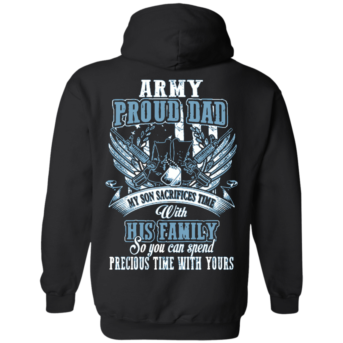 AM Dad - Son - Army Proud DAD My Son Sacrifices Time With His Family S - The Sun Cat