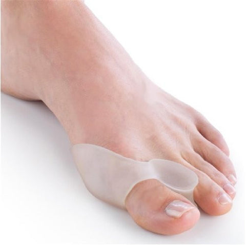 Tendu Bunion Support - T1045