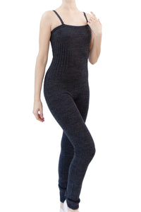 TC600- Tendu Long Unitard
