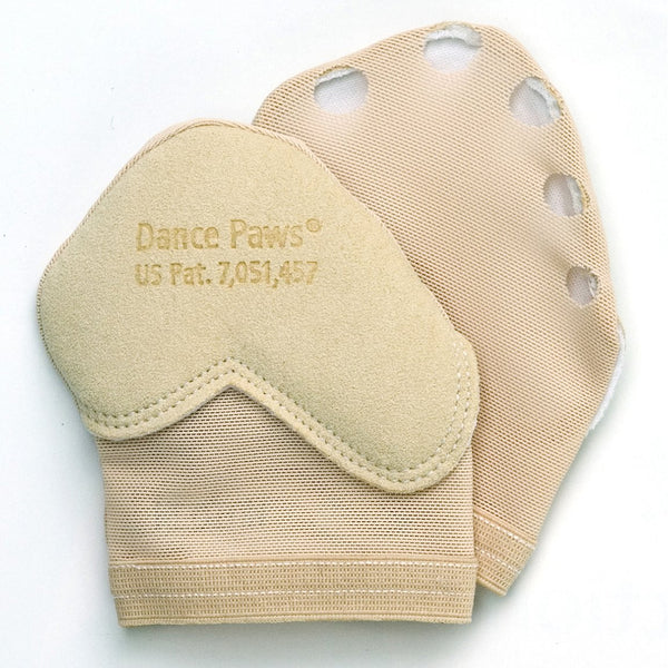 Dance Paws Original (Basic sole) DP