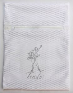 T1019LB- Tendu 'Wash all my dance goodies' Laundry Bag
