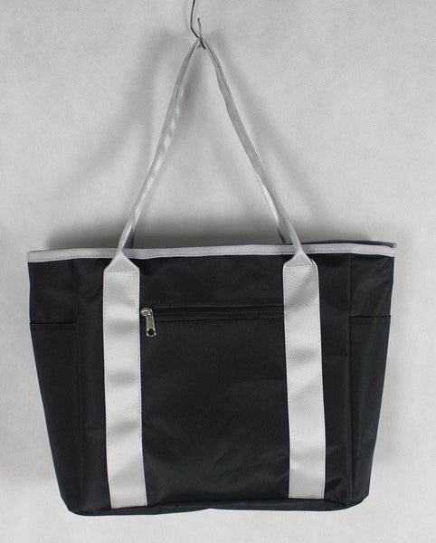 Tendu Senior Dance  Bag - T1029