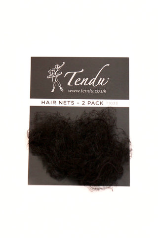 Tendu Hairnets - T1033