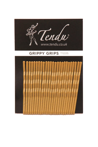 Tendu Grippy Grips - T1035