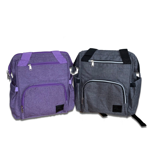Tendu Smart Bag- T1062