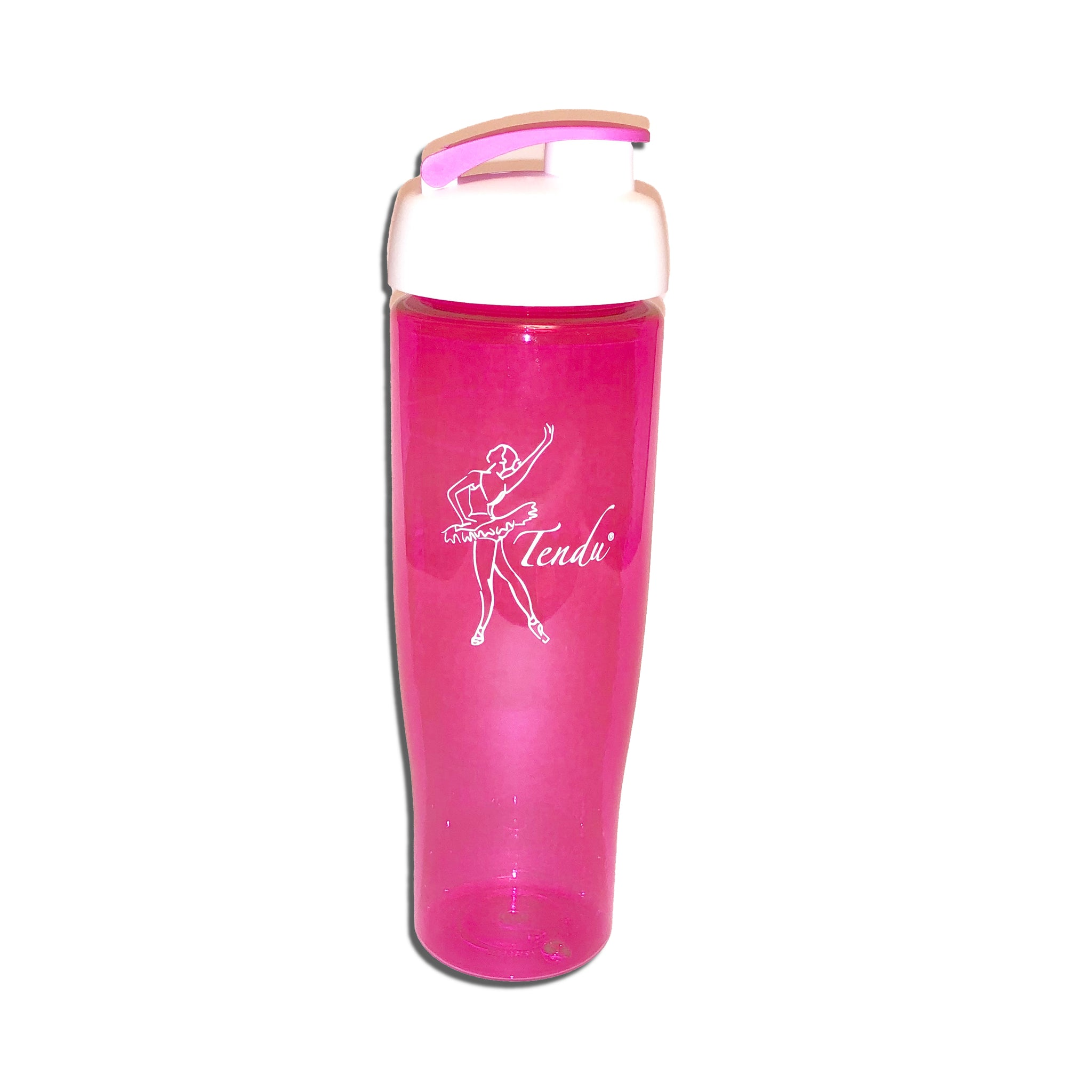 Tendu Water Bottle - TWB