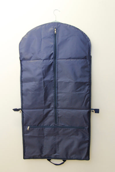 Tendu Garment  Bag- T1027