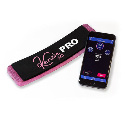 TurnBoard Pro Pink
