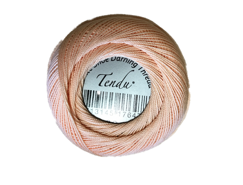 Tendu Darning Thread for Pointes - DT