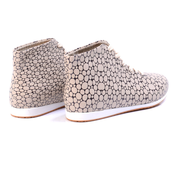 Sneakers Boots LND1136