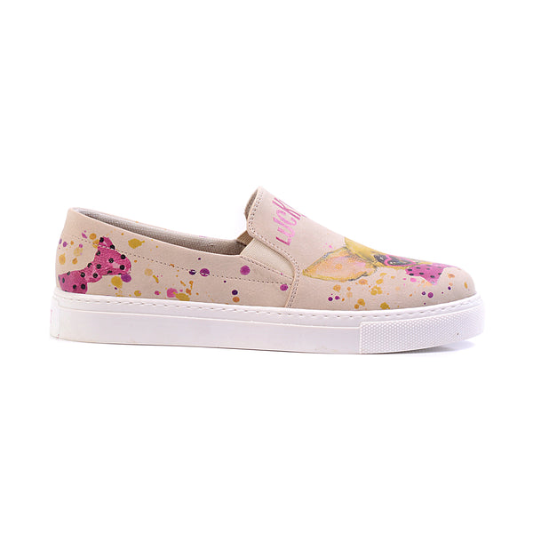 Slip on Sneakers VN4028