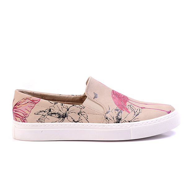 Slip on Sneakers VN4030