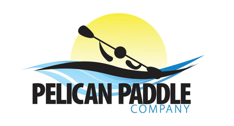 Pelican Paddle Company