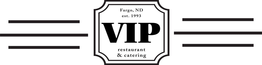 The VIP Restaurant & Catering