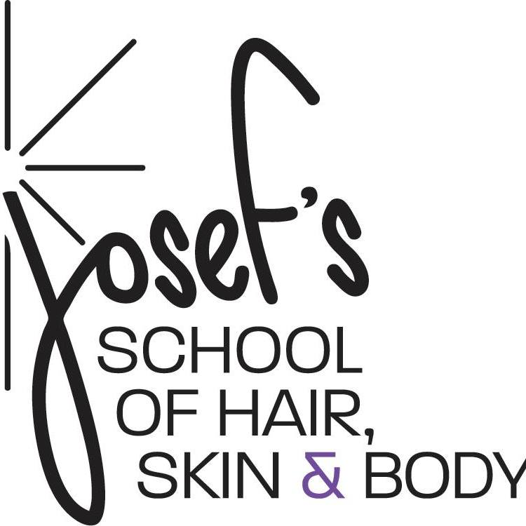 Josef's School Of Hair, Skin & Body