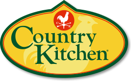 Country Kitchen - Detroit Lakes