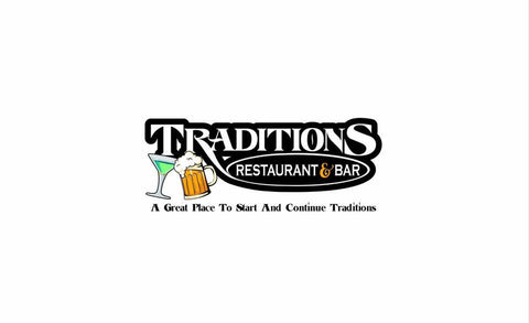 Traditions Restaurant & Bar