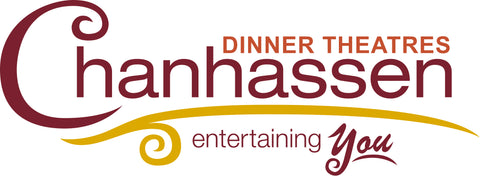 Chanhassen Dinner Theatre
