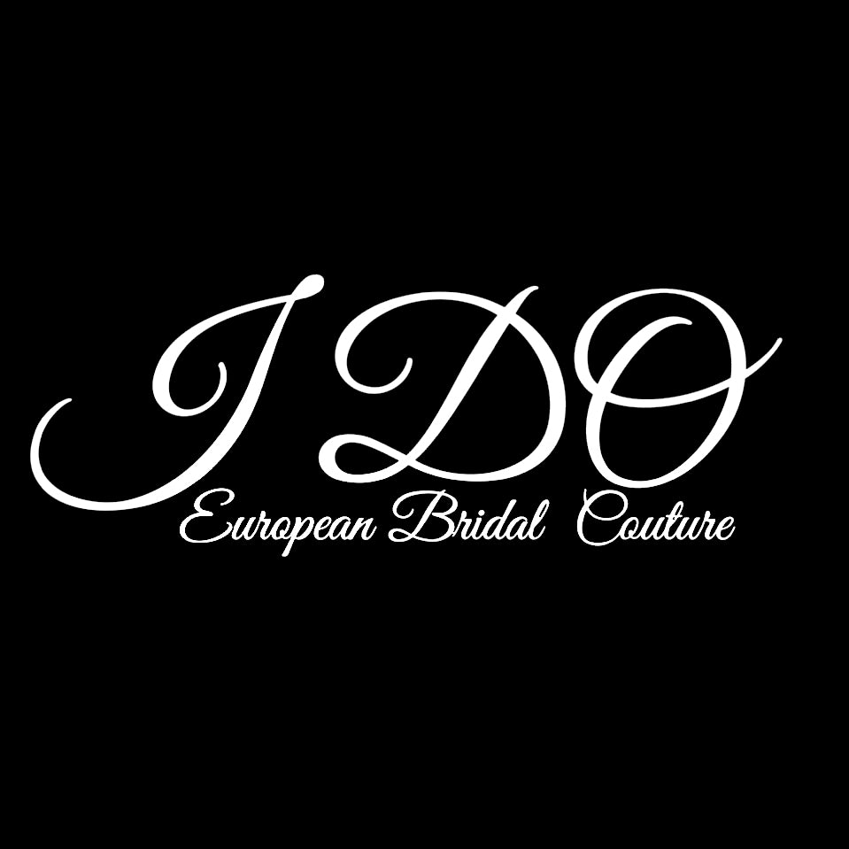 I Do - European Bridal Couture