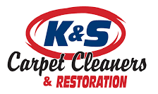 K & S Carpet Cleaners (Air-Duct)