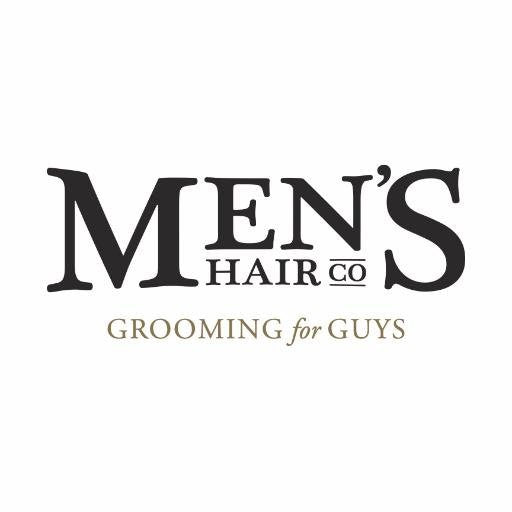Men's Hair Co.
