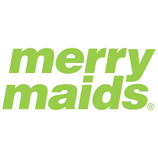 Merry Maids of Fargo