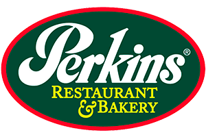 Perkins Family Restaurant