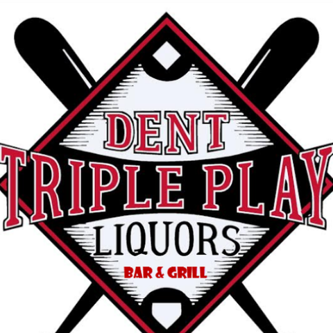 Triple Play Bar & Grill