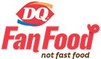 South Fargo Dairy Queen