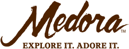 Medora Pitchfork Steak Fondue