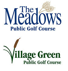 Moorhead Parks Golf - 1 Unrestricted Adult Pass - 1 Course