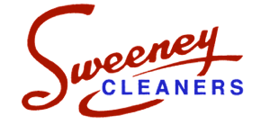 Sweeney Cleaners
