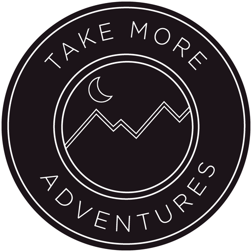 Take More Adventures, LLC